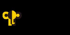 レプトン柏の葉